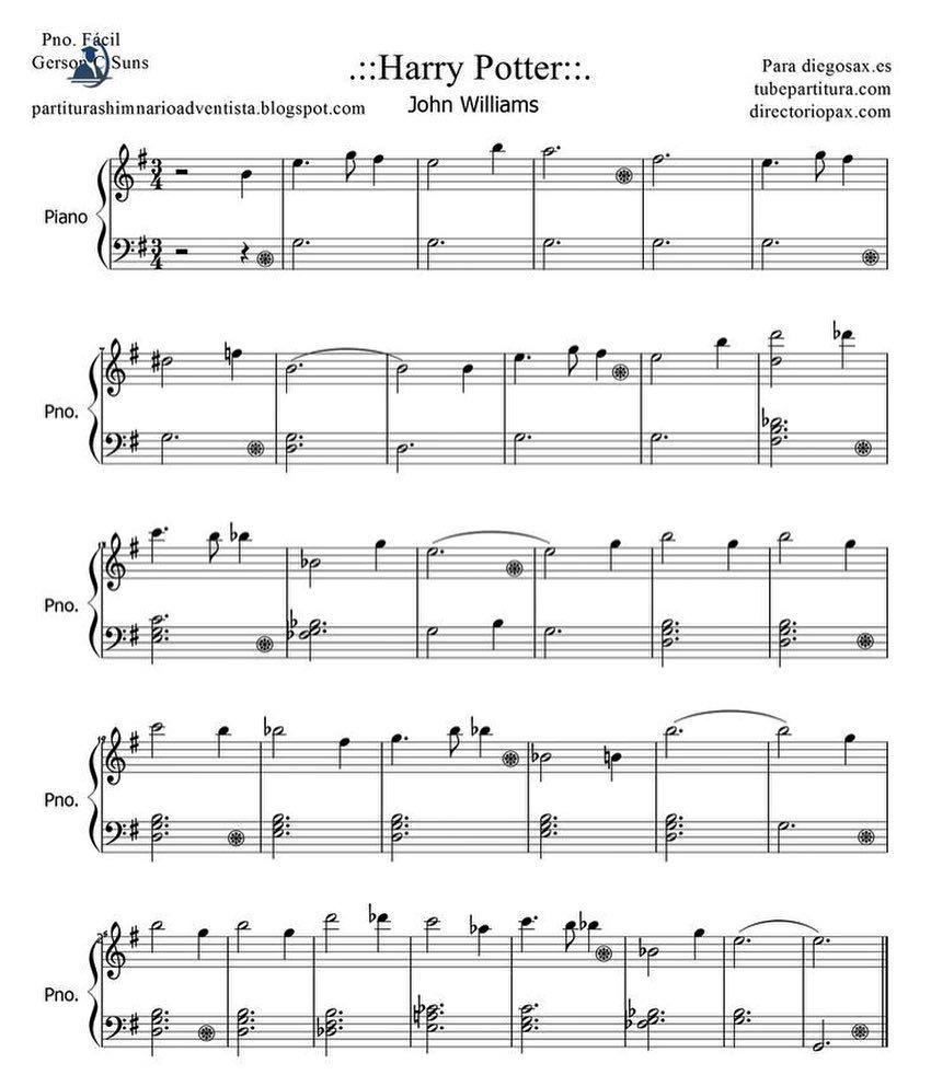 shelter porter robinson piano tutorial