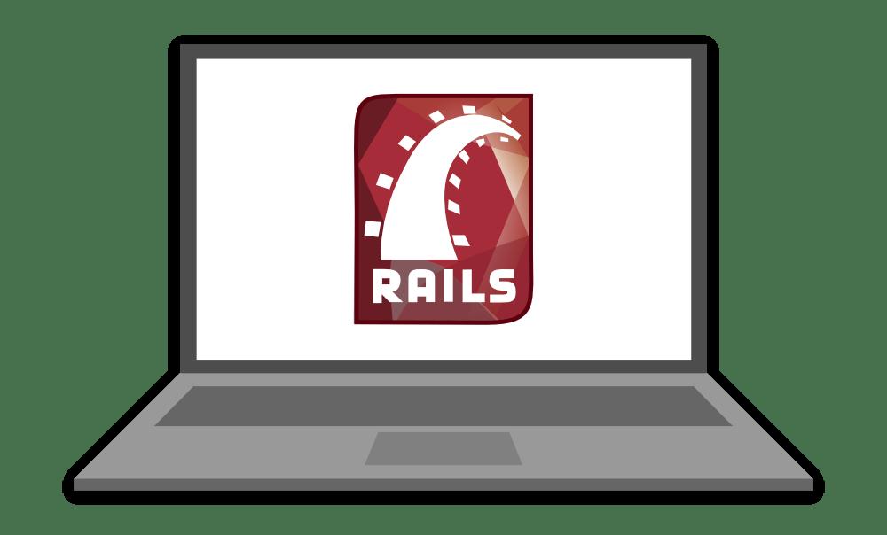 ruby on rails basic tutorial