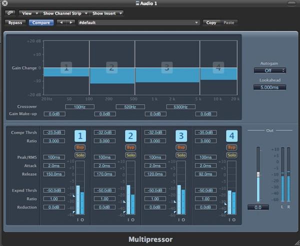 mastering tutorial fl studio