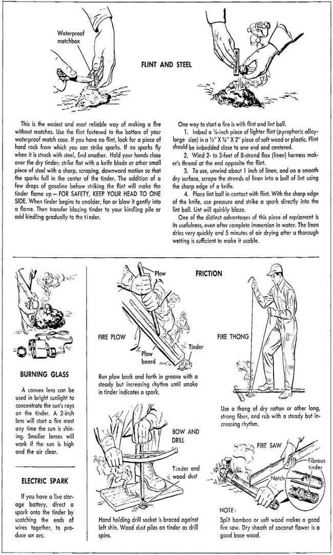 random forest tutorial pdf