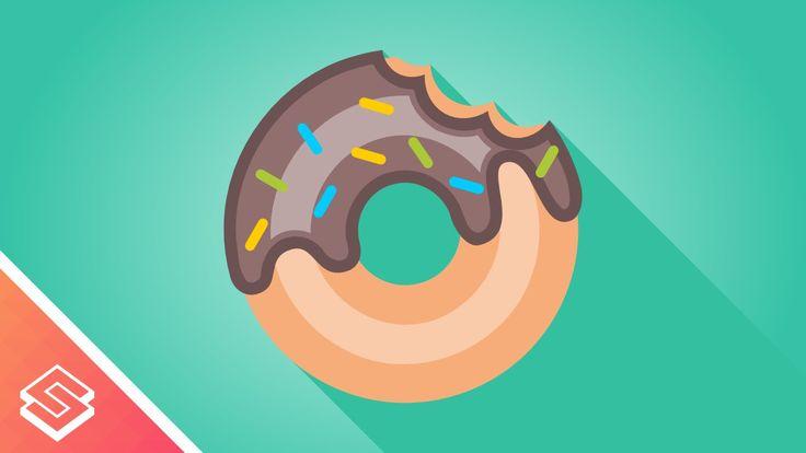 inkscape tutorial for cricut