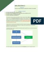 crystal reports for visual studio 2010 tutorial pdf