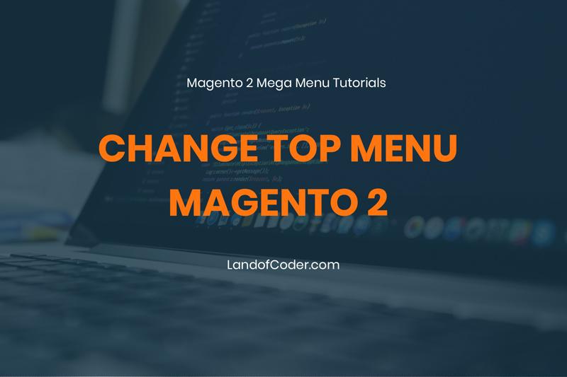 magento 2 tutorial pdf