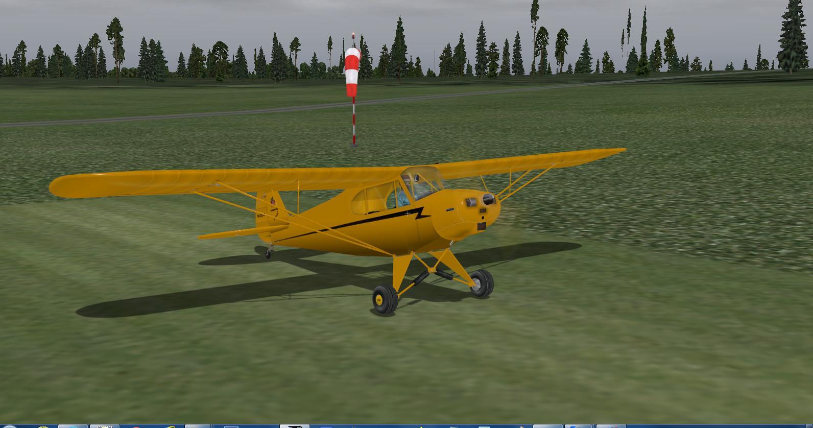 x plane 11 tutorial
