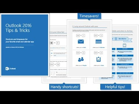 office 365 tutorial pdf