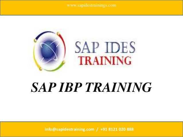 sap b1 tutorial pdf