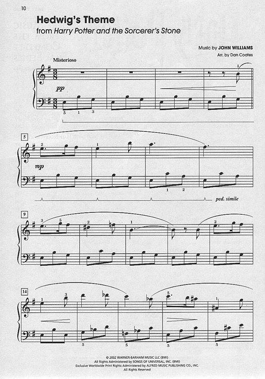 easy classical piano tutorial