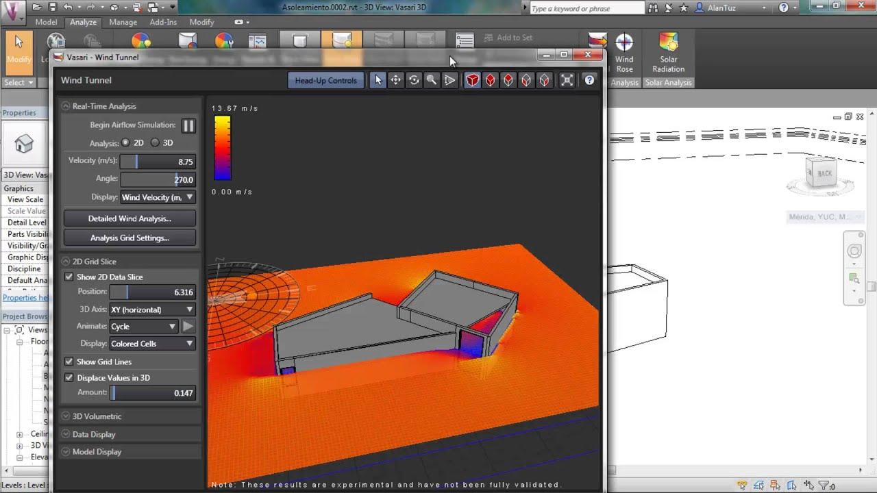 autodesk nastran tutorial pdf