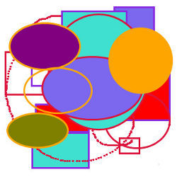 colored petri nets tutorial
