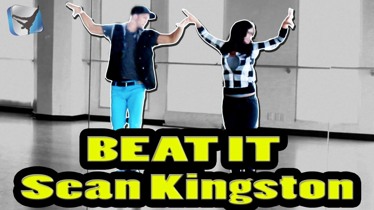 dubstep dance tutorial for beginners