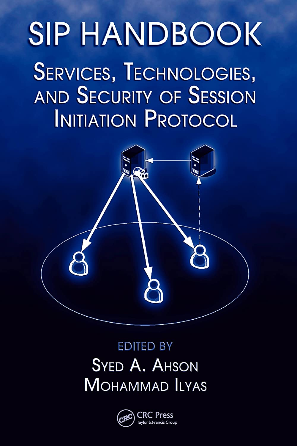 sip session initiation protocol tutorial