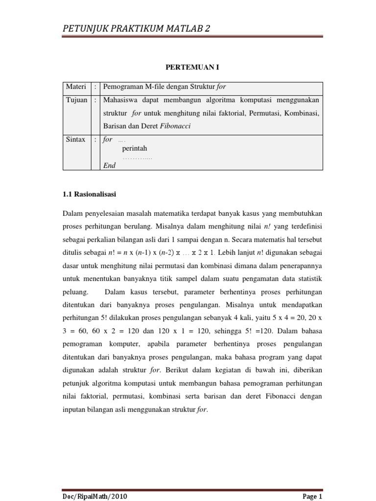matlab gui tutorial pdf