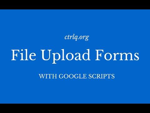 google script spreadsheet tutorial