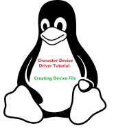 linux device driver tutorial beginners