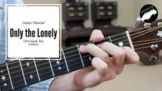 lonely day acoustic tutorial