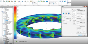 autodesk inventor dynamic simulation tutorial pdf