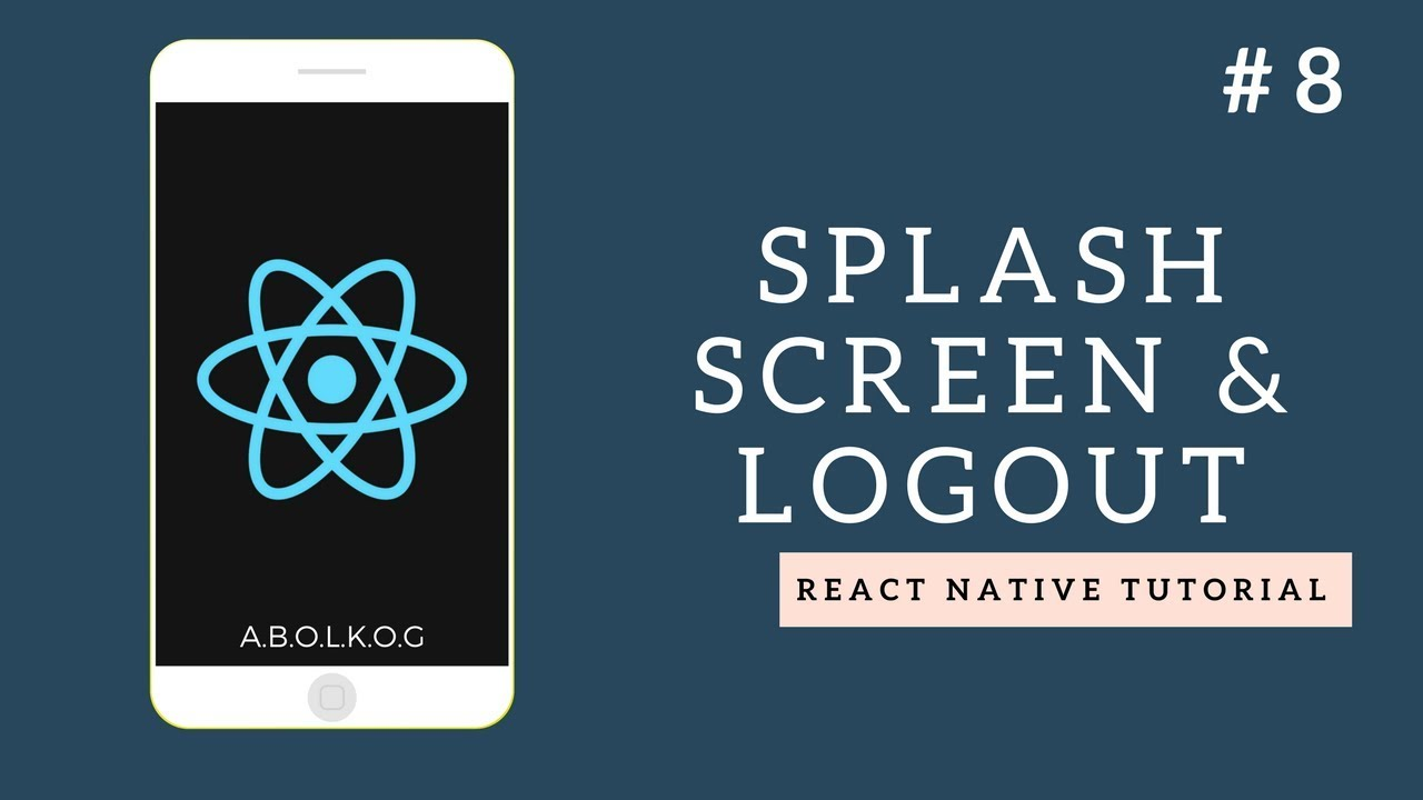 react native sqlite storage tutorial