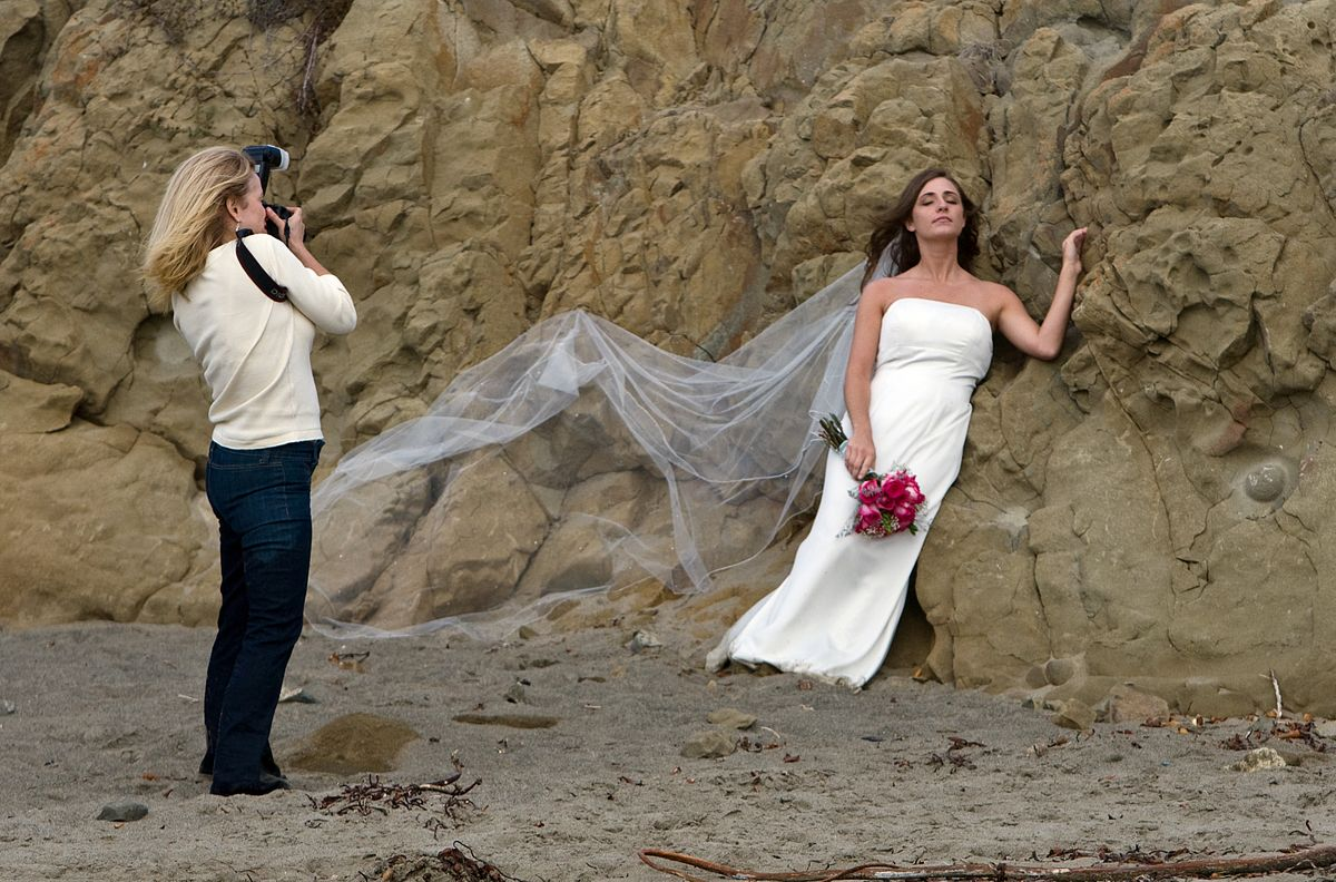 wedding photography photoshop tutorial
