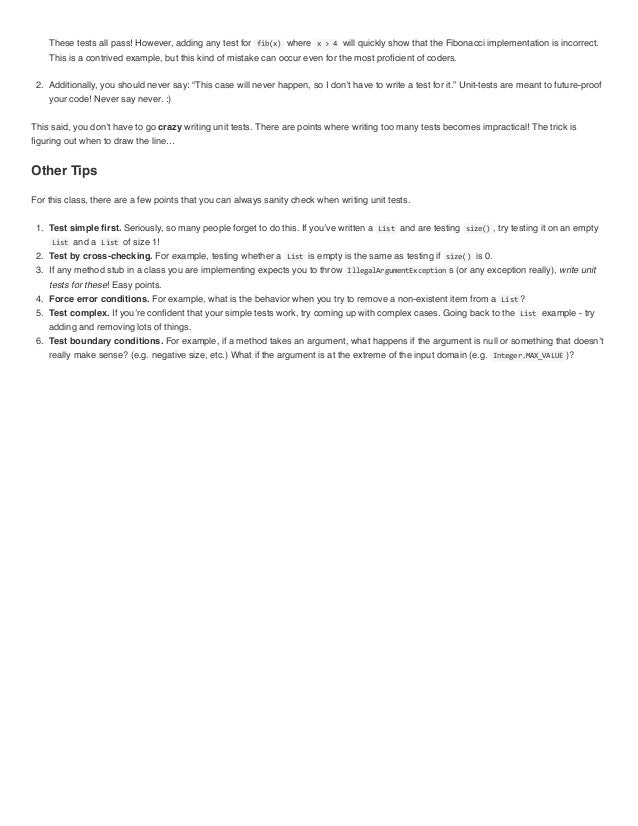 angular 4 unit testing tutorial