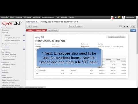 adp payroll software tutorial