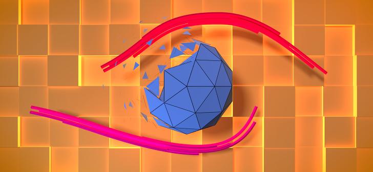 blender animation nodes tutorial