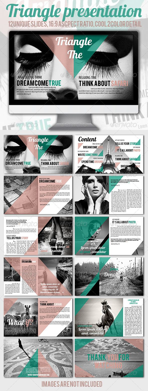 blurb indesign plugin tutorial