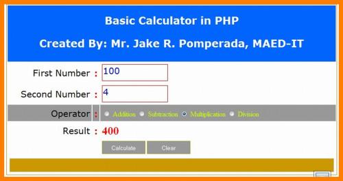 asp net tutorial teacher