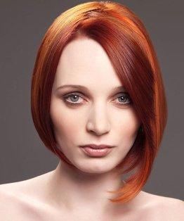 short graduation haircut tutorial
