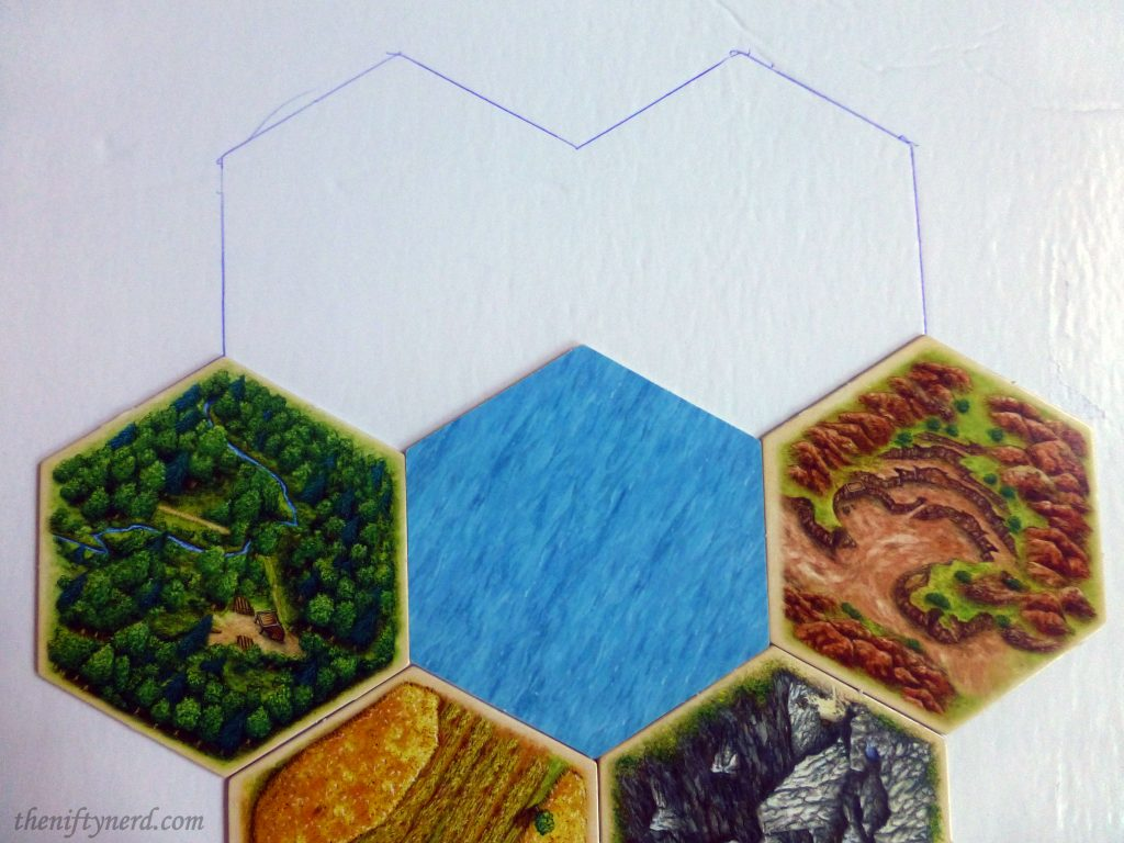 settlers of catan tutorial