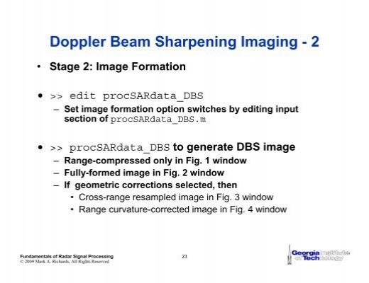 signal processing matlab tutorial