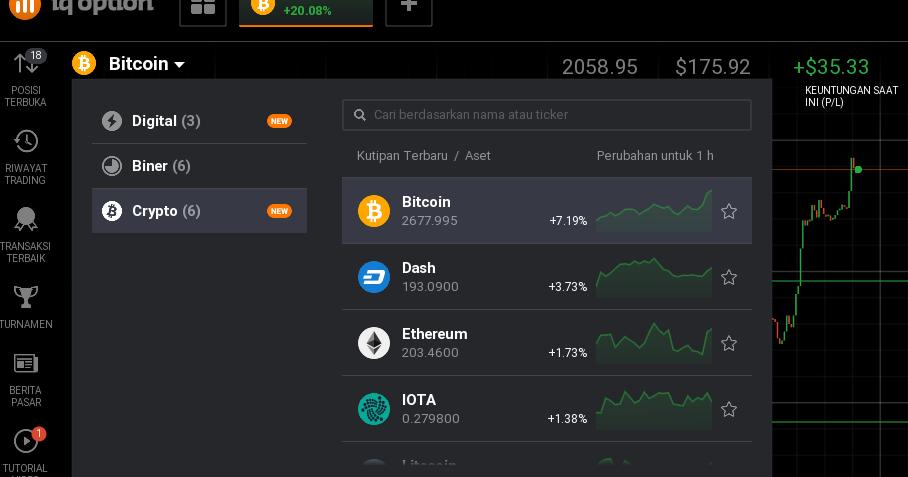 bitcoin trading bot tutorial