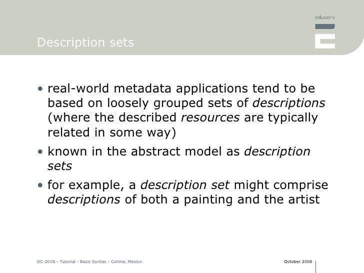 basic encoding rules tutorial