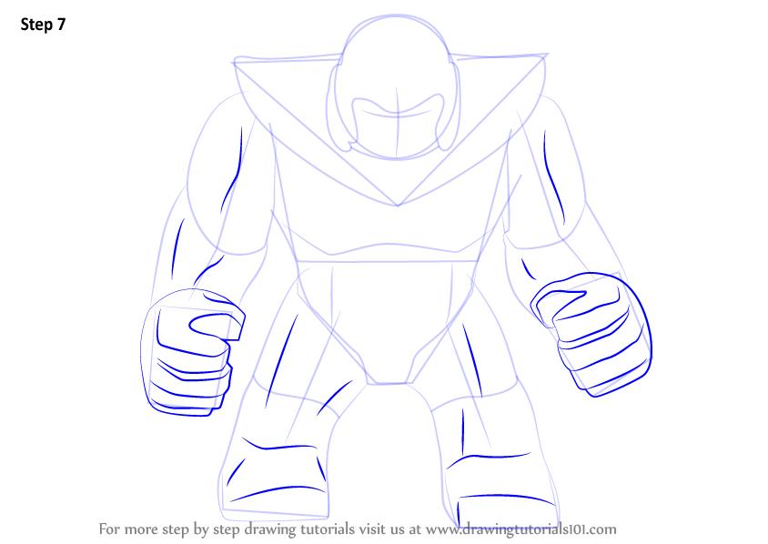 car sketching tutorial pdf