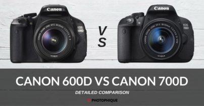 canon t3i video tutorial