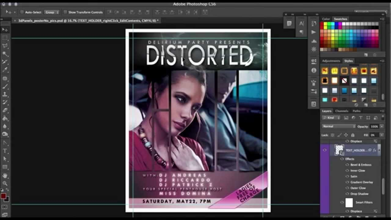 dot net tutorial videos free download