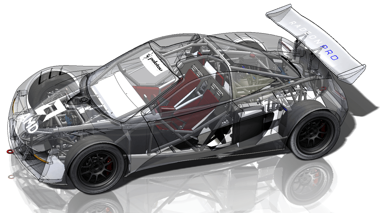 solidworks car modeling tutorial