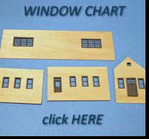 windows 8.1 tutorial pdf