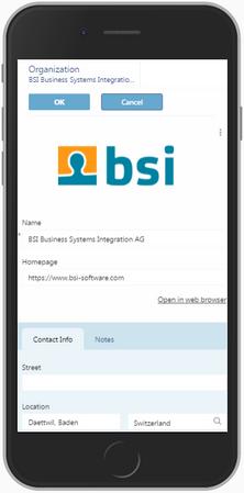 mobile application framework tutorial