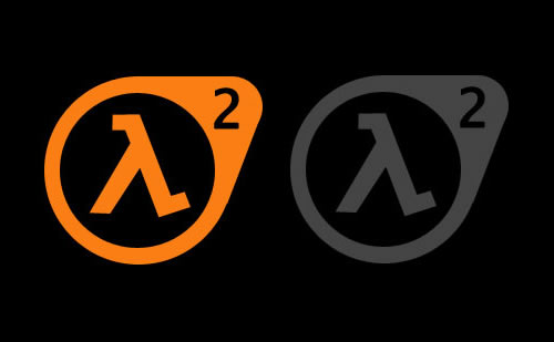 game logo design tutorial