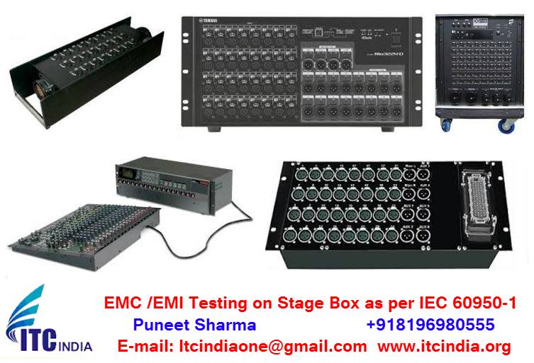 emi emc testing tutorial