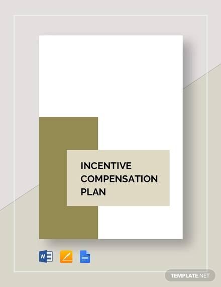 oracle incentive compensation tutorial
