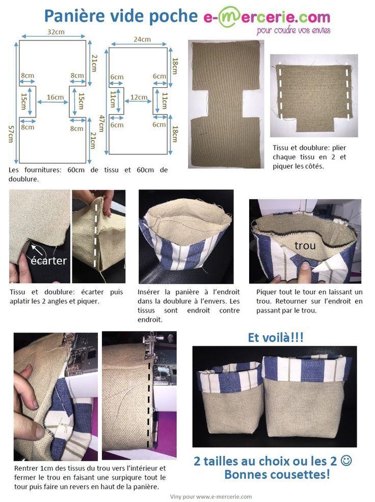 archicad 17 tutorial pdf