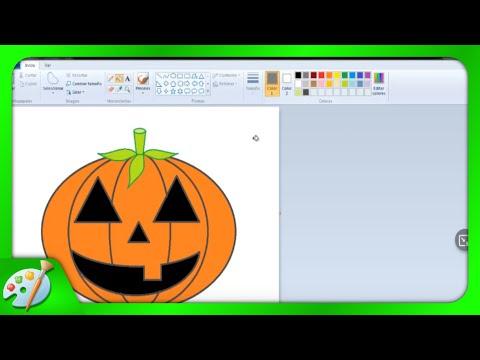 ms paint tutorial ppt