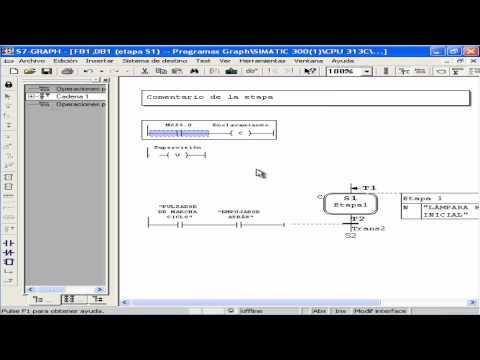 siemens pcs 7 tutorial