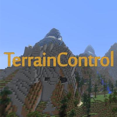 minecraft custom world settings tutorial
