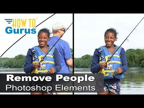 adobe elements 11 tutorial