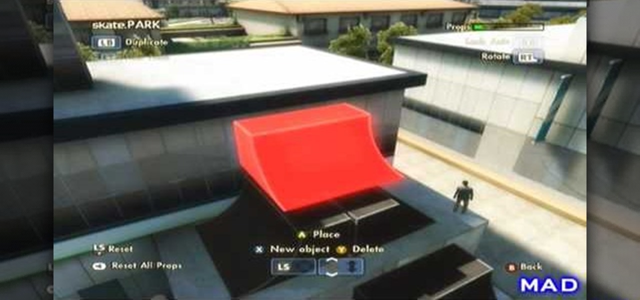 skate 3 glitch tutorial xbox 360