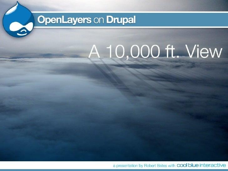 drupal views slideshow tutorial