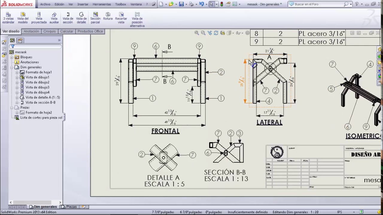 solid work electrical tutorial pdf