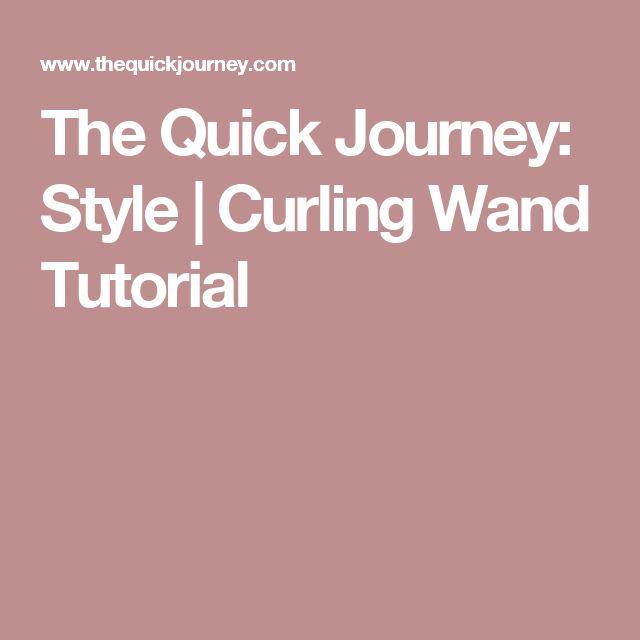 cloud 9 waving wand tutorial